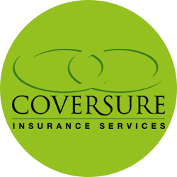 CoverInsureCircle