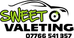 sweetvaleting.com